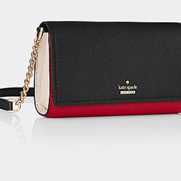 Photo of Kate Spade uploaded by Sumaira S.