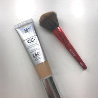 IT Cosmetics® CC+® Eye Color Correcting Full Coverage Cream uploaded by Emi O.