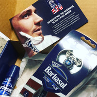 Barbasol Original Shaving Cream uploaded by Clinton C.