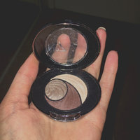 No7 Stay Perfect Trio Eye Shadow Palette uploaded by Lucy J.
