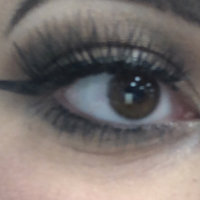 Salon Perfect Perfectly Natural Multi Pack Eyelashes, 614 Black, 4 pr uploaded by Candace L.