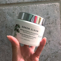 Farmacy Green Clean Makeup Meltaway Cleansing Balm uploaded by Fran N.