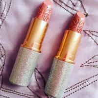 M.A.C Cosmetics Mariah Carey Lipstick uploaded by Vianney J.