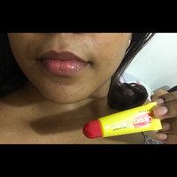 Carmex® Classic Lip Balm Original Tube uploaded by Karen B.