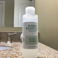 Mario Badescu Glycolic Foaming Cleanser uploaded by Laís M.