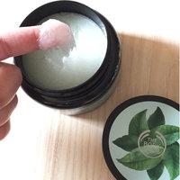 THE BODY SHOP® Fuji Green Tea™ Refreshingly Purifying Cleansing Hair Scrub uploaded by Yasmeen Y.