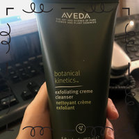 Aveda Botanical Kinetics™ Exfoliating Creme Cleanser uploaded by Nilsa A.