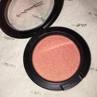 M.A.C Cosmetics Pro Longwear Blush uploaded by Danielle S.