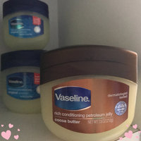 Vaseline® Jelly Cocoa Butter uploaded by Yelyn H.