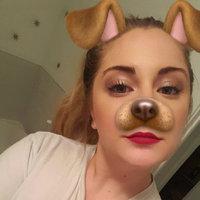 L'Oréal Paris Infallible® Pro-Matte Gloss uploaded by Dylan M.