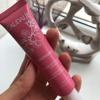 Caudalie Moisturizing Mattifying Fluid uploaded by X̥enia N.