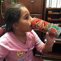 AriZona Watermelon uploaded by Chaya K.