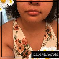 bareMinerals Marvelous Moxie® Lip Gloss uploaded by Kira G.
