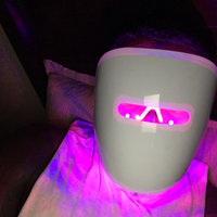 SK-II Whitening Source Derm Revival Mask uploaded by Kenneth W.