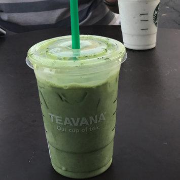 Starbucks uploaded by Lyn K.