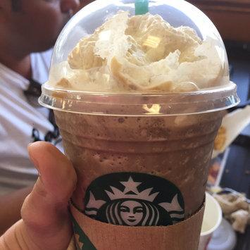 Photo of Starbucks uploaded by Deborah T.