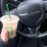 Starbucks uploaded by Lisa M.