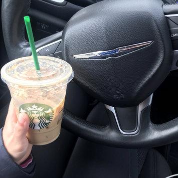 Photo of Starbucks uploaded by Lisa M.