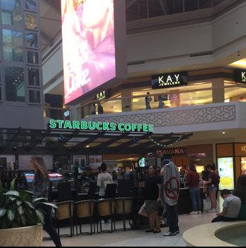 Starbucks uploaded by Christen F.