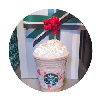 Photo of Starbucks uploaded by Julie G.