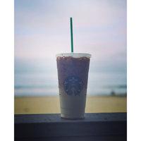 Starbucks uploaded by kathy W.
