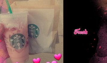 Starbucks uploaded by Jose G.
