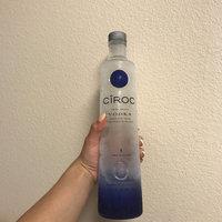 CÎROC™ Ultra-Premium Vodka uploaded by Martina B.