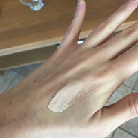 COVERGIRL Invisible Concealer uploaded by Lilli A.
