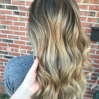 Bumble and bumble. Hairdresser's Invisible Oil Conditioner uploaded by Whit T.