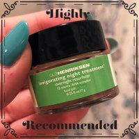 OLEHENRIKSEN Invigorating Night Treatment™ uploaded by Dorina B.