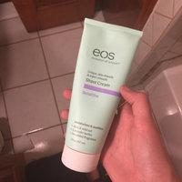 eos™ Shave Cream Sensitive uploaded by Victoria B.