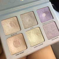 Anastasia Beverly Hills Moonchild Glow Kit uploaded by Destiny K.