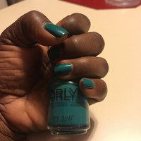 ORLY Green with Envy Nail Polish - .6 oz. uploaded by Gracie M.
