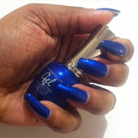 Kleancolor Nail Lacquers uploaded by Nia N.