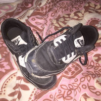 Nike uploaded by ياسومي |.