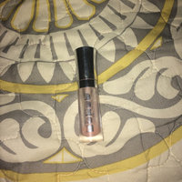 Buxom Full-on™ Lip Cream uploaded by Sydney H.