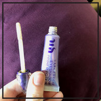 URBAN DECAY Eyeshadow Primer Potion uploaded by Kat E.