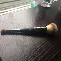 IT Cosmetics® Heavenly Luxe™ Complexion Perfection Brush #7 uploaded by Sydney H.