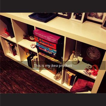 IKEA uploaded by Poppy C.