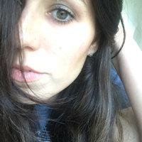 L'Oréal Paris Havana x Camila Cabello Sun-Lit Liquid Bronzer uploaded by Megan G.