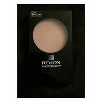 Revlon Photoready Powder uploaded by Tiffany P.