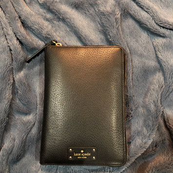 Photo of Kate Spade uploaded by Mars' A.