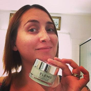 Photo of ELEMIS Pro-Collagen Marine Cream uploaded by Kellie H.