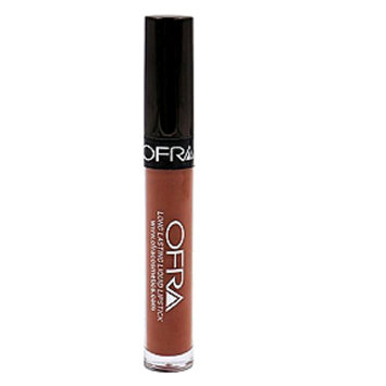 Photo of Ofra Cosmetics Long Lasting Liquid Lipstick uploaded by Yana S.