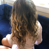 Oribe Gold Lust Dry Shampoo uploaded by Hannah L.