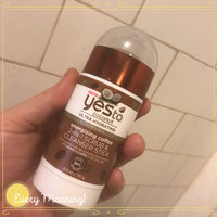 Yes To Natural Man Daily Face Scrub uploaded by Sarah H.