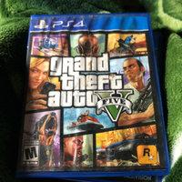 Grand Theft Auto V uploaded by Skylar L.