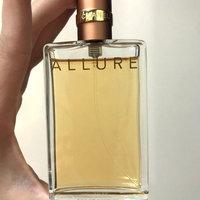 CHANEL Allure Eau De Parfum Spray uploaded by Enxhi X.