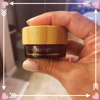 tarte Bright By Night Skincare Discovery Set uploaded by Andrea C.