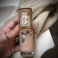 COVERGIRL TruBlend Liquid Makeup uploaded by Rebekah S.